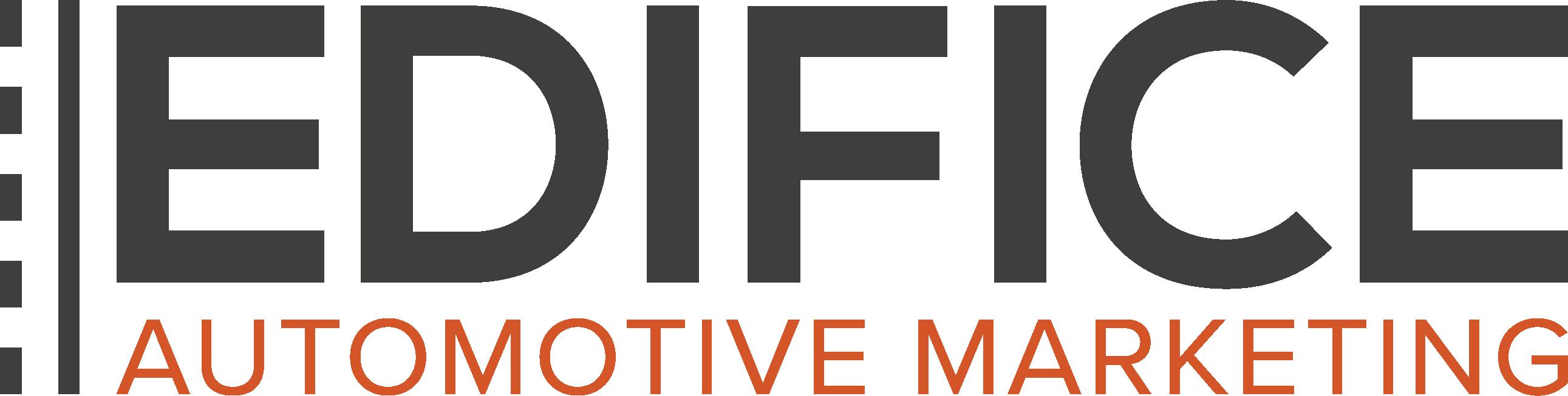 Edifice-Logo-Full-Color-2