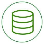 Brand Specific Data