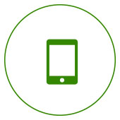 Mobile/Desktop