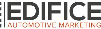 Edifice Automotive
