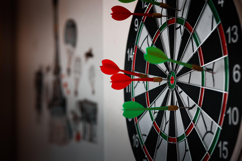 4k-wallpaper-accuracy-aim-1424745
