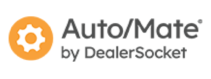 AutoMate-01