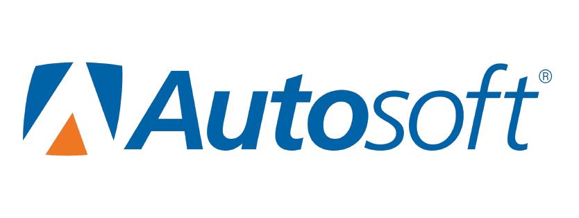 AutoSoft-01