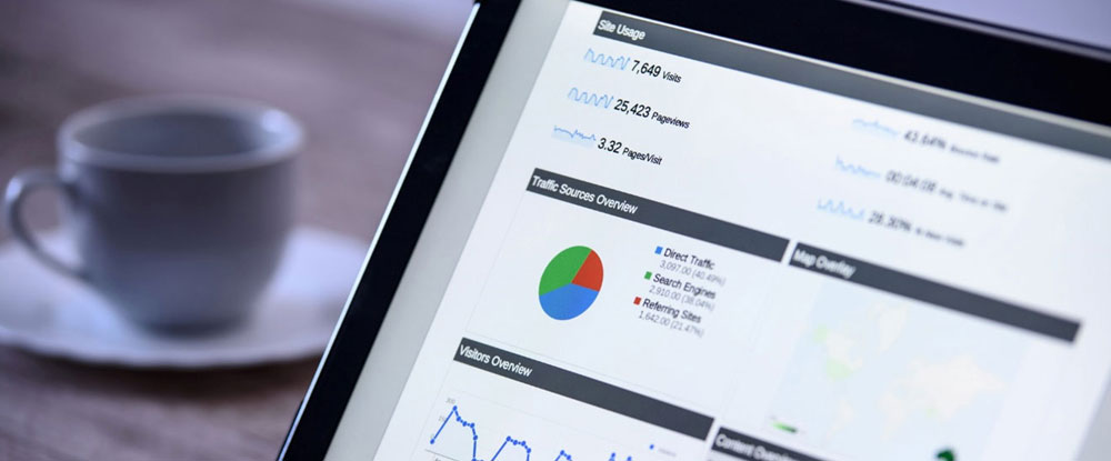 """What is """"Direct/None"""" In Google Analytics?"""
