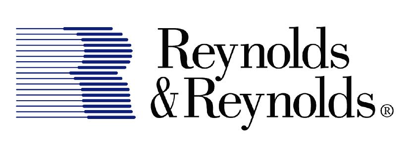 ReynoldsReynolds-01