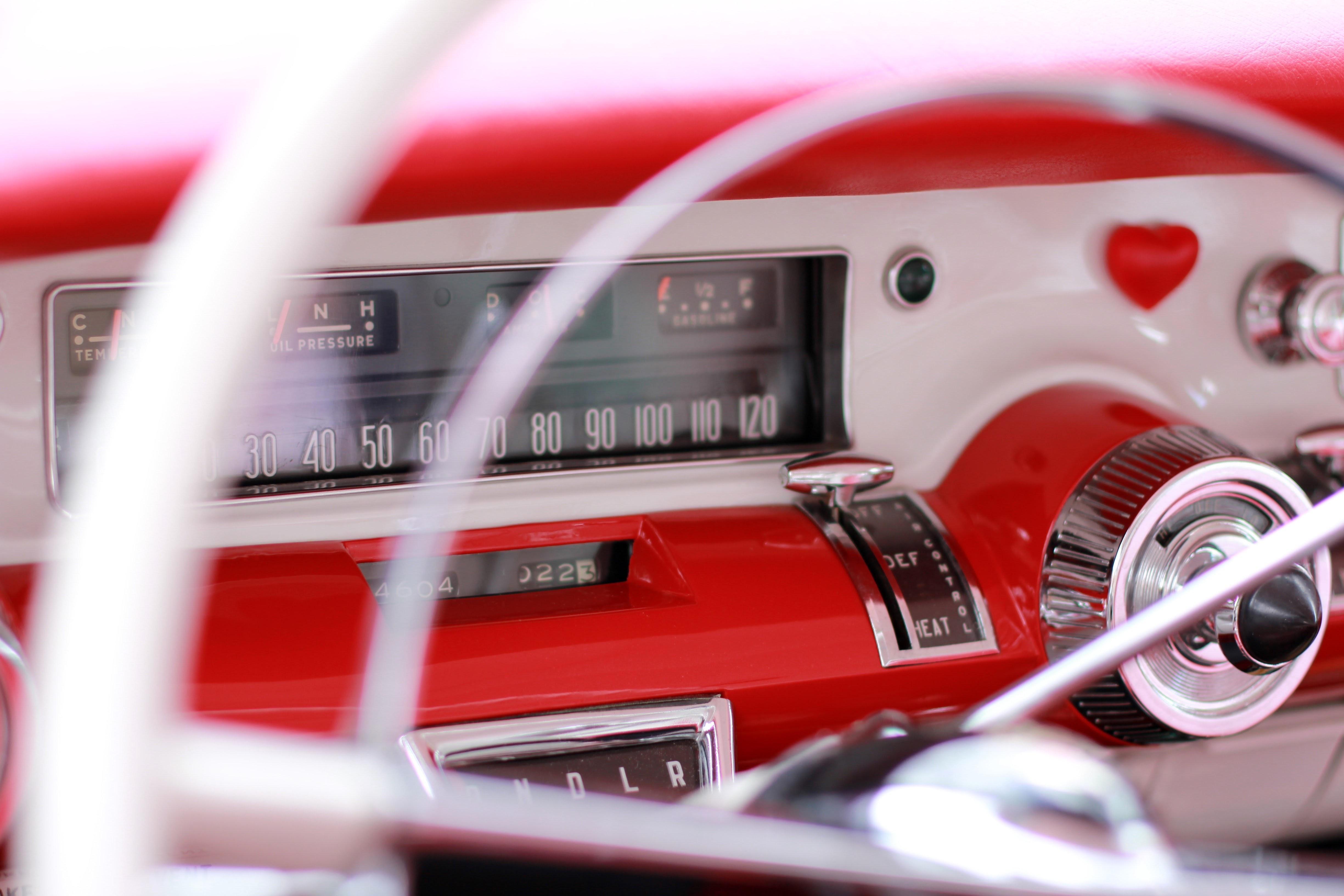 american-auto-automobile-533685