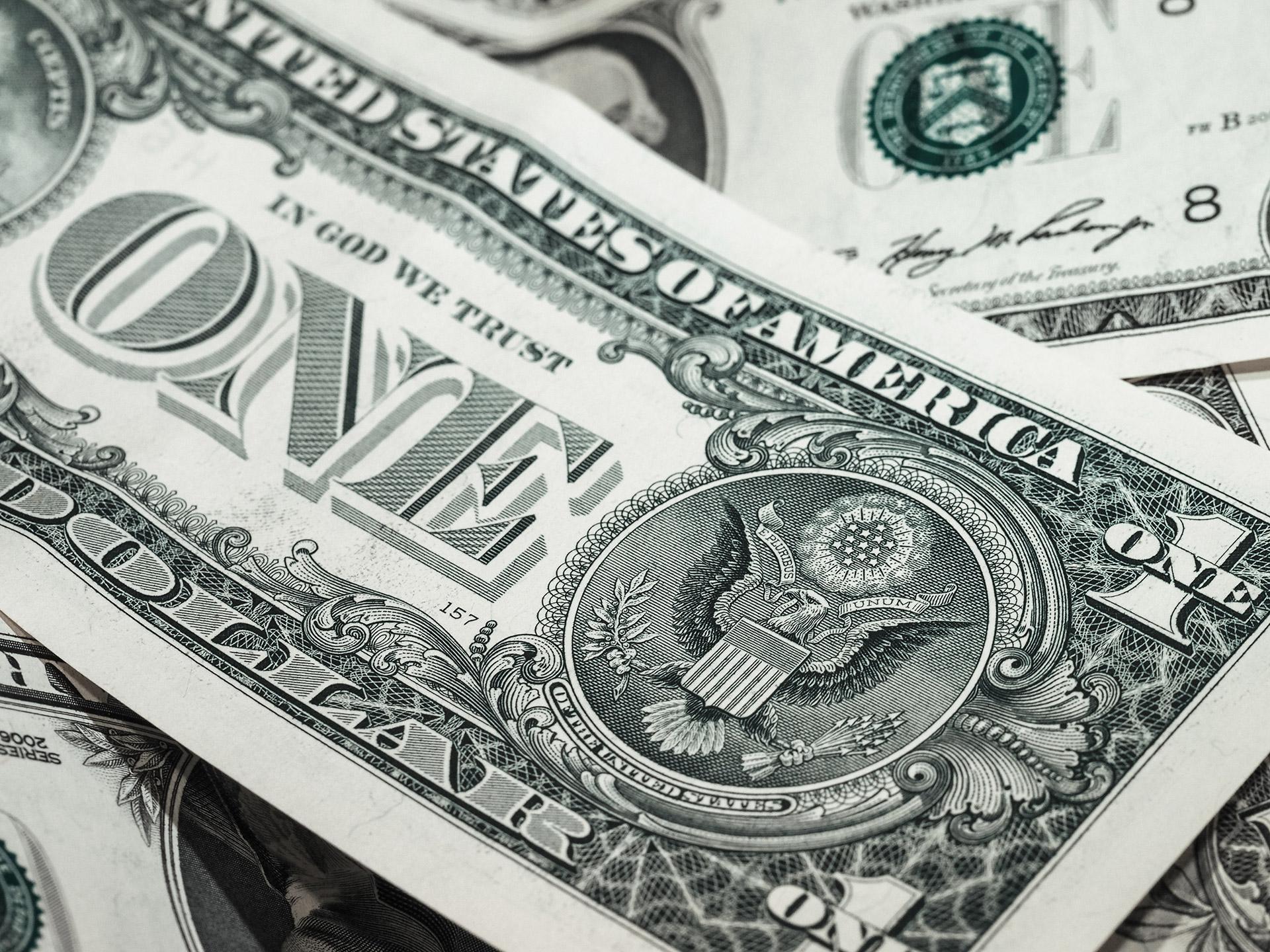 bank-note-bills-budget-164661