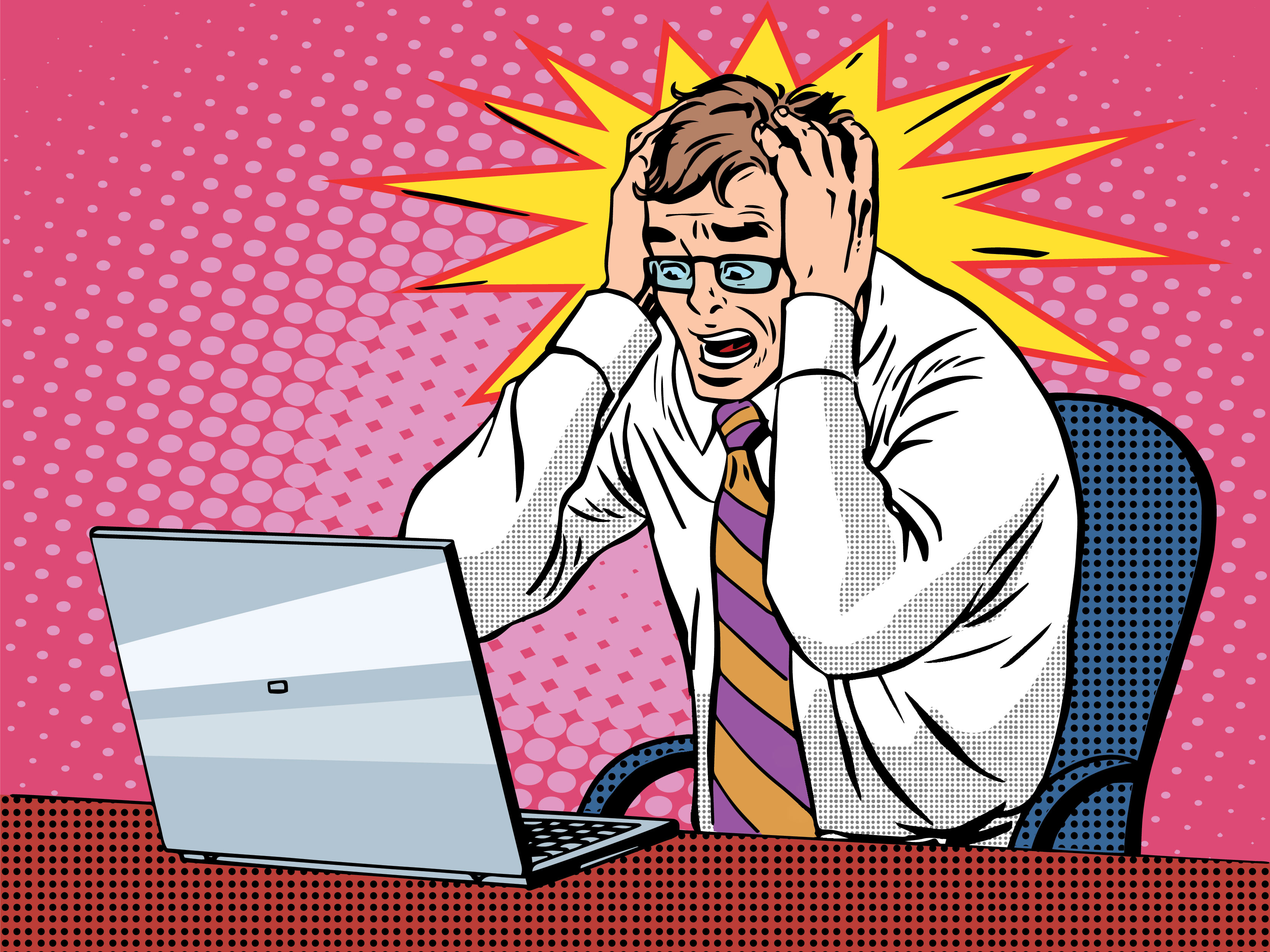 bigstock-Businessman-working-on-laptop--112886615