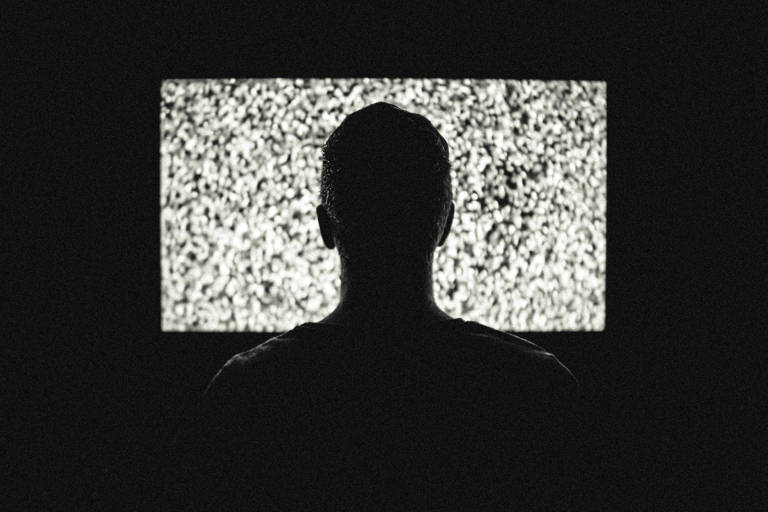 cinema-dark-display-8158